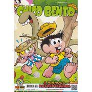 Chico-Bento---2ª-Serie---055