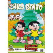 Chico-Bento---2ª-Serie---056