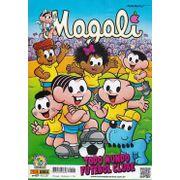 Magali---2ª-Serie---047