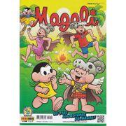 Magali---2ª-Serie---048