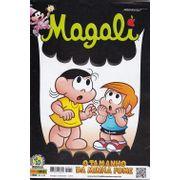 Magali---2ª-Serie---050