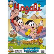 Magali---2ª-Serie---055
