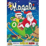 Magali---2ª-Serie---056