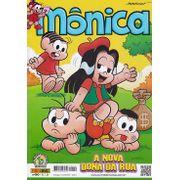 Monica---2ª-Serie---050