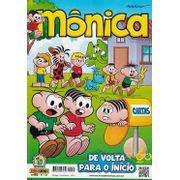 Monica---2ª-Serie---052