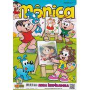 Monica---2ª-Serie---055
