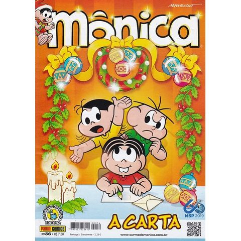 Monica---2ª-Serie---056