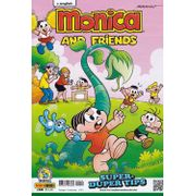 Monica-And-Friends---050