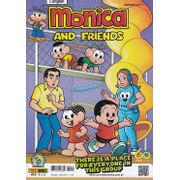 Monica-And-Friends---051