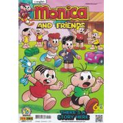 Monica-And-Friends---054