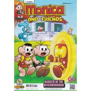 Monica-And-Friends---055