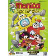 Monica-And-Friends---056
