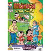 Monica-Y-Sus-Amigos---051