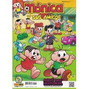 Monica-Y-Sus-Amigos---054