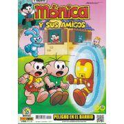 Monica-Y-Sus-Amigos---055