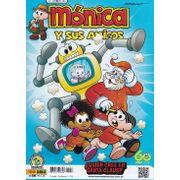 Monica-Y-Sus-Amigos---056