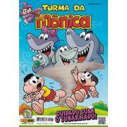 Turma-da-Monica---2ª-Serie---047