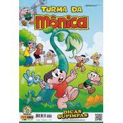 Turma-da-Monica---2ª-Serie---050