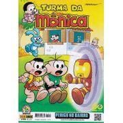 Turma-da-Monica---2ª-Serie---055
