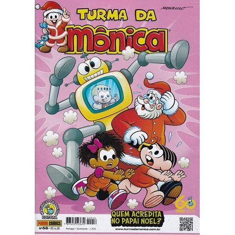 Turma-da-Monica---2ª-Serie---056