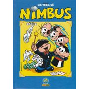 Colecao-Um-Tema-So---9---Nimbus---Magica