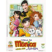 Turma-da-Monica-Jovem---1ª-Serie---Edicao-Encadernada---24