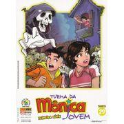 Turma-da-Monica-Jovem---1ª-Serie---Edicao-Encadernada---29