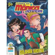 Turma-da-Monica-Jovem---2ª-Serie---032