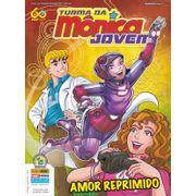Turma-da-Monica-Jovem---2ª-Serie---035
