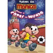 Turma-da-Monica---Todas-as-Copas-do-Mundo--2018-