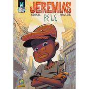 Graphic-MSP---18---Jeremias---Pele---Capa-Dura