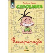 Graphic-MSP---20---Cebolinha---Recuperacao---Cartonado