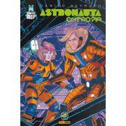 Graphic-MSP---21---Astronauta---Entropia---Cartonado