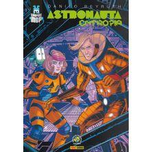 Graphic-MSP---21---Astronauta---Entropia---Capa-Dura