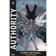 Authority---Terra-Infernal-e-Outras-Historias