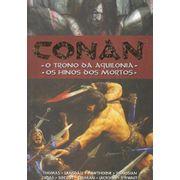 Conan---O-Trono-da-Aquilonia-Os-Hinos-dos-Mortos
