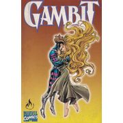 Gambit---Edicao-Encadernada---1ª-Serie