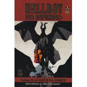Hellboy---No-Inferno---Volume-2