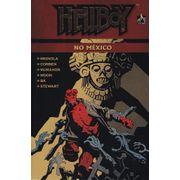 Hellboy-no-Mexico