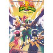 Mighty-Morphin-Power-Rangers---Ranger-Verde---Ano-Um