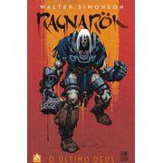 Ragnarok---Volume-1---O-Ultimo-Deus