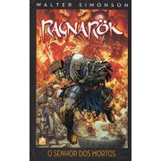 Ragnarok---Volume-2---Senhor-dos-Mortos