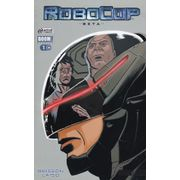 Robocop---Beta