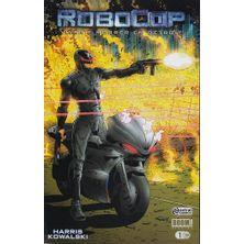 Robocop---Viver-e-Morrer-em-Detroit