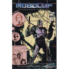 Robocop---Lembrancas-da-Morte