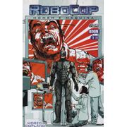 Robocop---Homem-e-Maquina