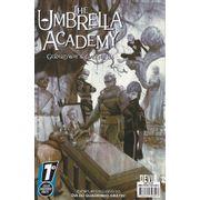 Umbrella-Academy---Exemplar-Exclusivo-do-Dia-do-Quadrinho-Gratis