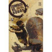Zumbis-vs-Robos