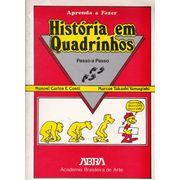 Aprenda-a-Fazer-Historia-em-Quadrinhos---Passo-a-Passo