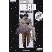 Loving-Dead---Amor-Zumbi---1